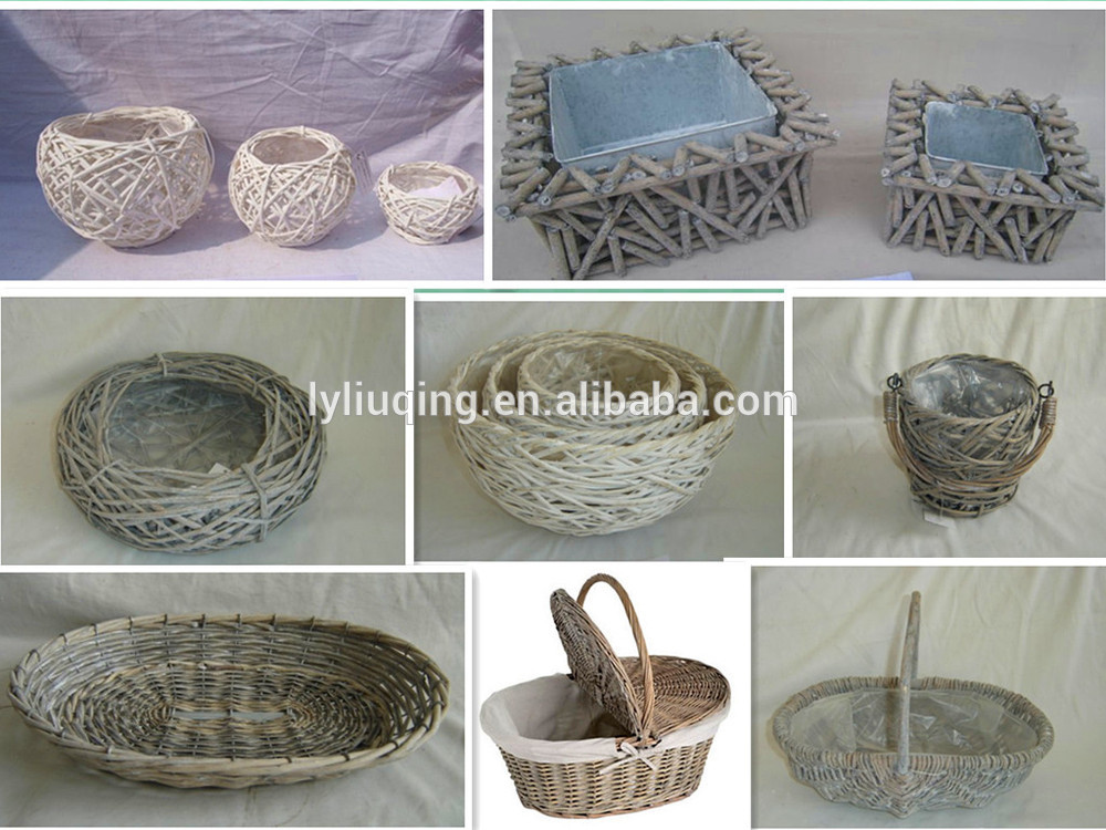 Wicker Basket Manufacturers South Africa : New design rattan picnic basket hot selling outdoor