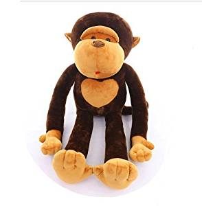 Cheap Giant Stuffed Monkey Find Giant Stuffed Monkey Deals On Line