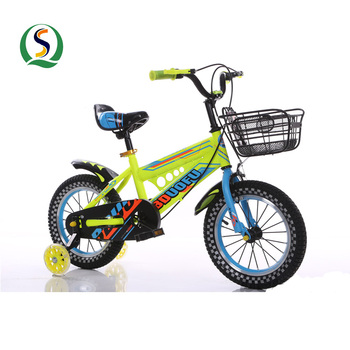 Bicycle For Kids Children 4 Years Old Baby 14 Inch Kids Bmx Baby Boy