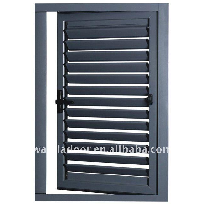 new design aluminum persian blinds buy persian blinds persian