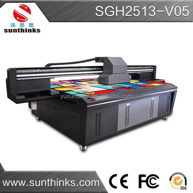 List manufacturers of scratch card printing machine buy scratch scratch greeting gift card printing machine with gh2220 heads m4hsunfo