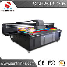 Greeting cards printing machine price greeting cards printing greeting cards printing machine price greeting cards printing machine price suppliers and manufacturers at alibaba m4hsunfo