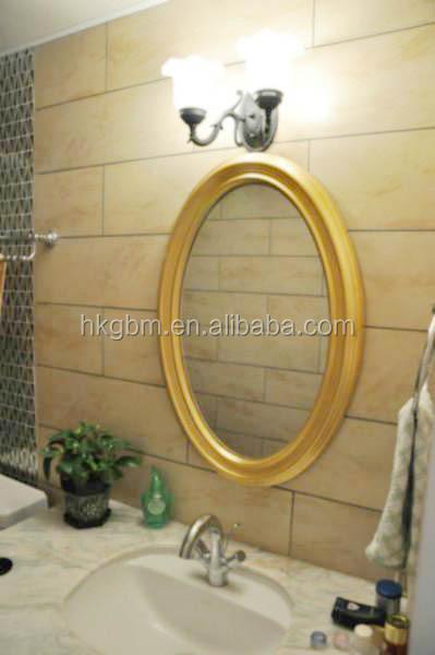 Bathroom Mirror Usb 42 inch hd tv advertising sign board lcd mirror usb video tv