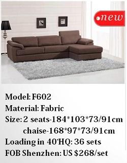 Wood Chaise Lounge Sofa For Australia Market C Shape Sofa Buy Wood