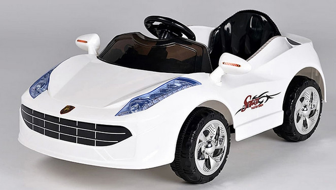 New Cool Toy Cars For Kids To Drive Ce ApprovalElectric Car For - Cool cars for girls