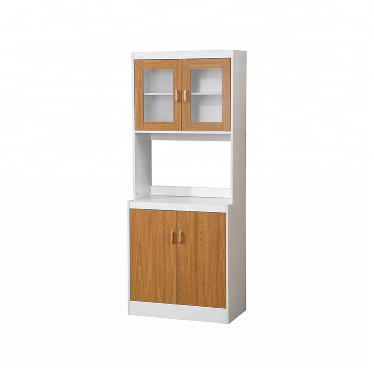 Newest Factory Offer Wooden Microwave Stand Kitchen Cabinet Modern - Buy  Microwave Oven Stand,Designer Pen Stand,Microwave Oven Cabinet Product on  ...