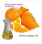 Groothandel Pure Natuurlijke Aromatherapie Massage Etherische Olie Blends Gift Set