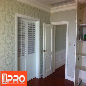 aluminum alloy louvre doors/aluminium louver door & Aluminum Alloy Louvre Doors/aluminium Louver Door - Buy Aluminum ...