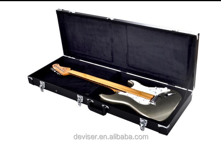 Hot Sale Different Kind Soft Lp Hard Guitar Case Music Accessories ...