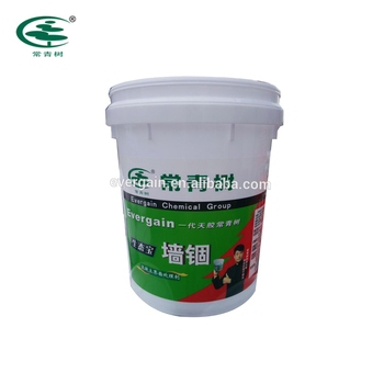 (PVA) White Emulsion Glue Polyvinyl Acetate Emulsion PVA Glue