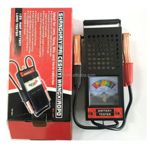 Top quality Auto Discharging Battery load Tester