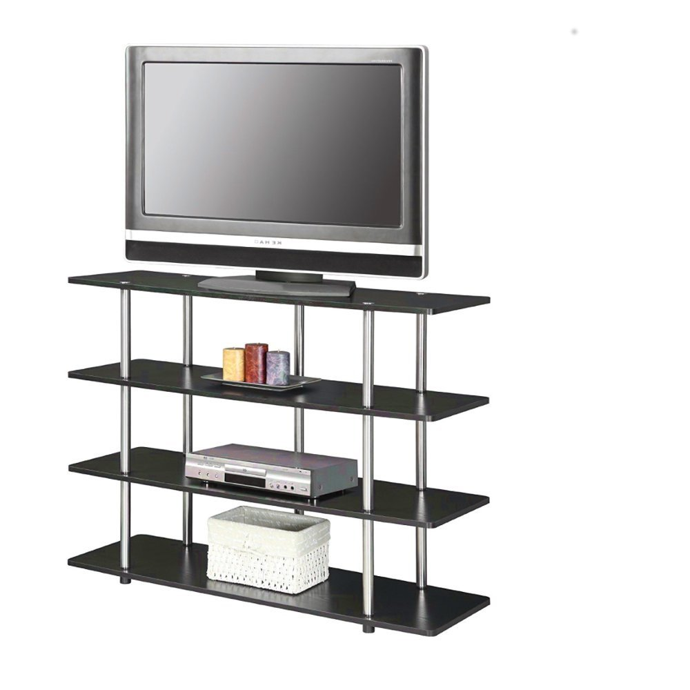 Cheap Tv Stand 42 Inch Find Tv Stand 42 Inch Deals On Line At