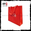 Hot selling recycle nonwoven bag, gift bag, reusable eco shopping bag with low price