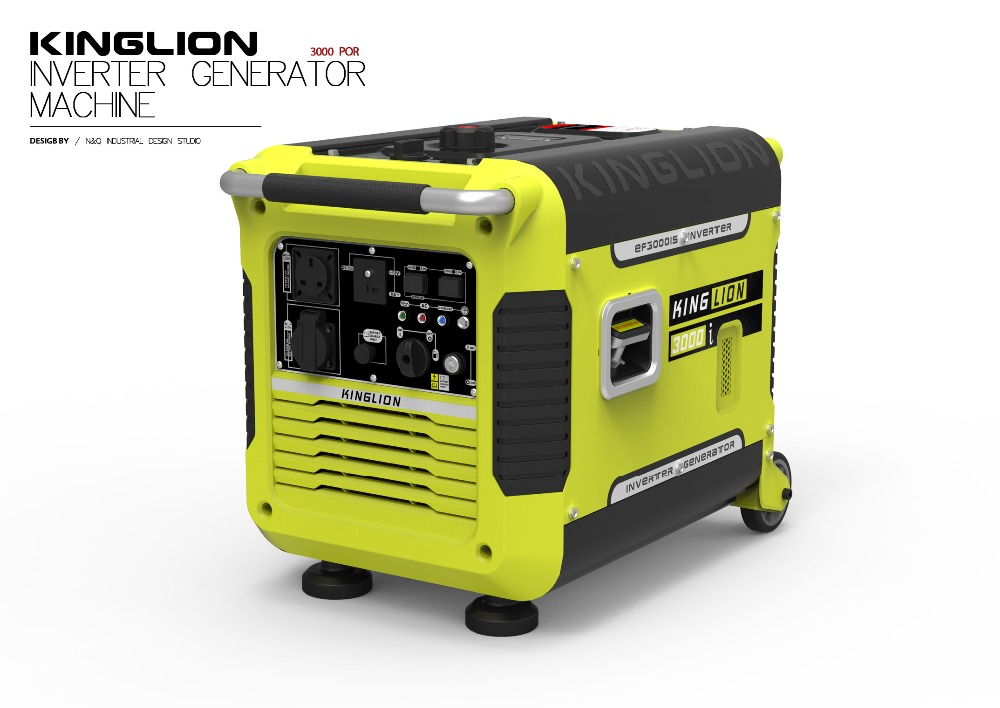 wholesaler 3kw generator 3kw generator wholesale   wholesalers and suppliers list exporter
