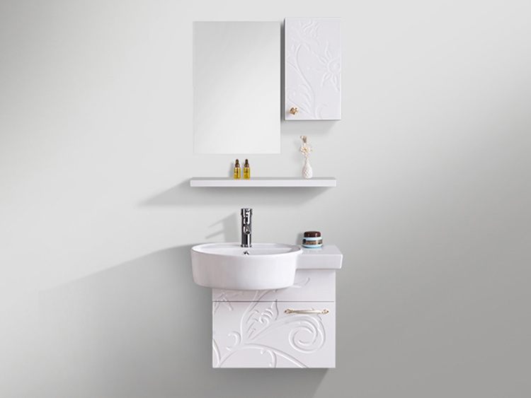 Italian Design Bathroom Vanity Basin, Italian Design Bathroom Vanity Basin  Suppliers And Manufacturers At Alibaba.com