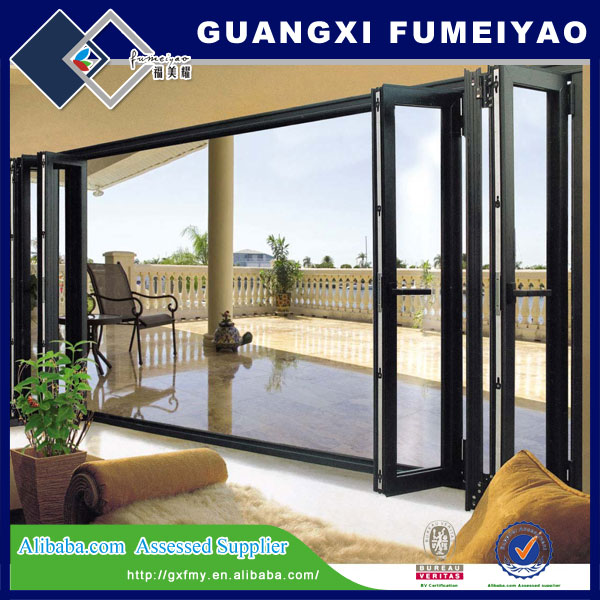Modern Gate Designs For Homes  Modern Gate Designs For Homes Suppliers and  Manufacturers at Alibaba com. Modern Gate Designs For Homes  Modern Gate Designs For Homes