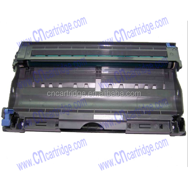 Compatible Brother HL2130 DCP 7055R Drum Unit