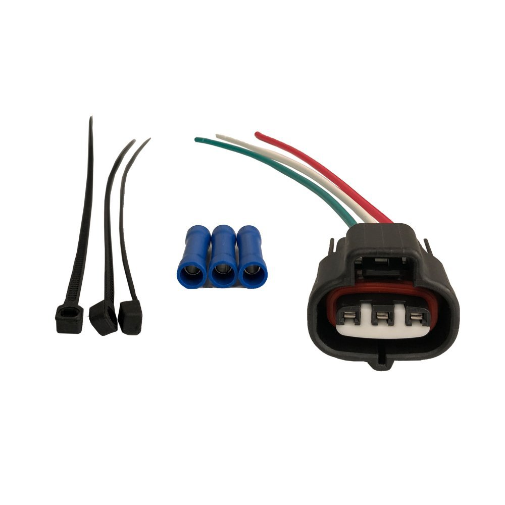 Cheap Ranger Sensor Find Deals On Line At Alibabacom Electronic Throttle Wiring Harness Get Quotations Position Pigtail Kit For Polaris 500 570 800 Accessories 2878498