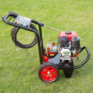 5.5hp 6.5hp 7hp 9hp 13hp 15hp portable power electric gasoline high pressure water washer