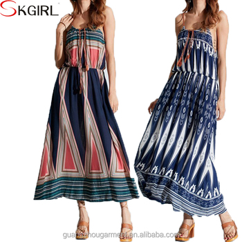 Ethnic Women Clothing Indian Cotton Printed Plus Size Beach Maxi ...