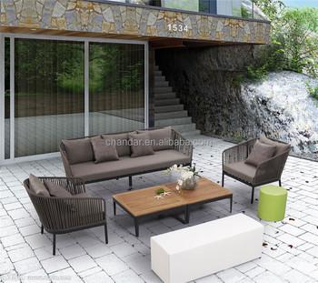 Royal Craft Garden Furniture,Garden Furniture 2016,Garden Treasures Patio  Furniture Company