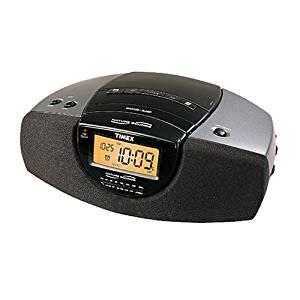 cheap timex auto set clock radio manual find timex auto set clock rh guide alibaba com timex nature sounds cd clock radio manual timex nature sounds stereo cd clock radio with digital tuning manual