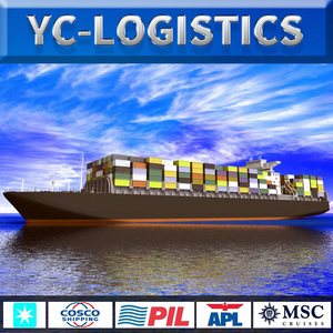 Logistics, Logistics Suppliers and Manufacturers at Alibaba com