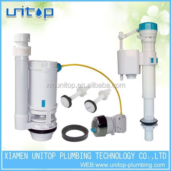 dual flush toilet parts. American Standard Toilet Parts Dual Flush Valve  Buy Product on Alibaba com