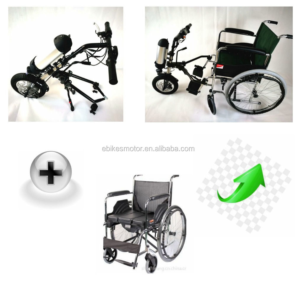 Electric Wheelchair Conversion Kit Diy Tractor Page 3 Of 4 Suppliers And Manufacturers At