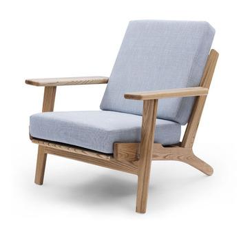 New Modern High Seat Leisure Sofa Chair Drawing Room Single Sofa Set Design For Living Room Buy Leisure Sofa Chair Living Room Furniture