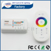 12VDC/24VDC led strip rf smart touch control