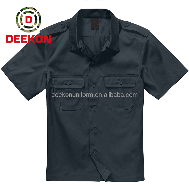 c193c219 Tactical Shirts Wholesale, Suppliers & Manufacturers - Alibaba