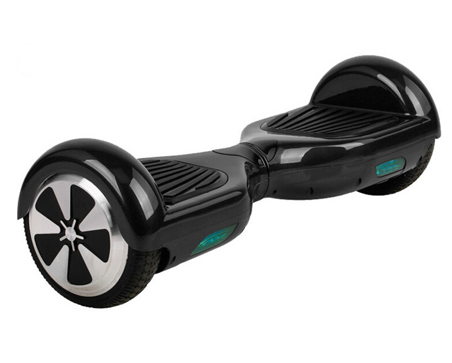 smart 2 wheel electric standing scooter self balancing hover board electric unicycle hoverboard