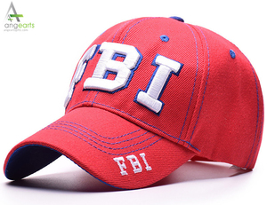 6adf05241ad Unisex Fashion NY Baseball Cap Hip Hop Snapback Hat Cotton Men Women  Embroidery New York Sports