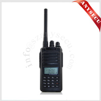 fm radio station equipment Zastone VHF 136~174MHz ZT-V900 Walkie Talkie tour guide system