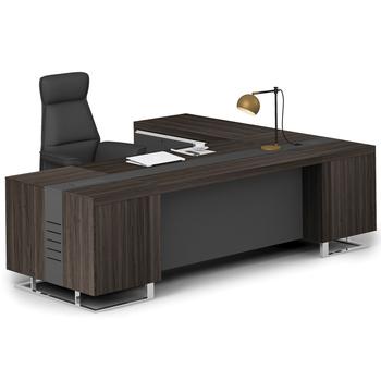 round office desk. Modern Round Office Desk New Design Workstation Manager Table