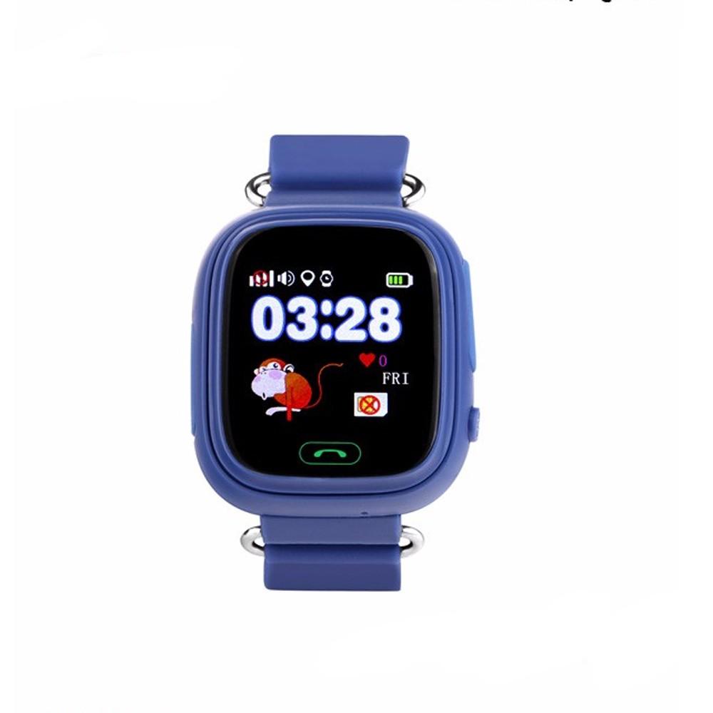 ca066122d Venta al por mayor relojes bluetooth baratos-Compre online los ...