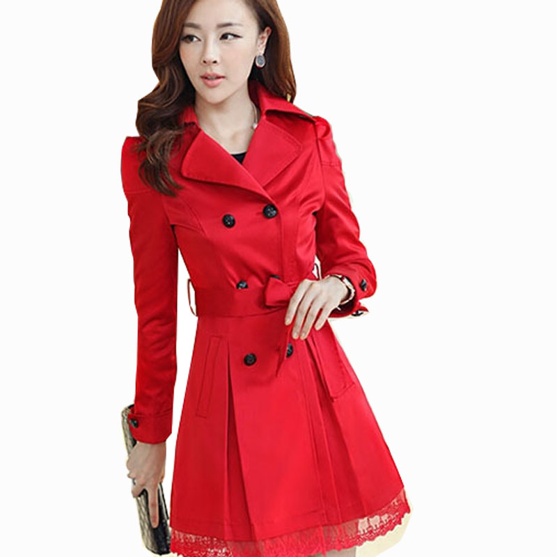 Buy the latest women's winter coats at coolzloadwok.ga Discover cheap women's coats collection with different style and high quality, find your favorite item to show .