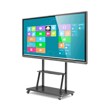 100 inch Enorme Omvang Meeting Conference <span class=keywords><strong>Optische</strong></span> Molyboard Interactieve TV Touch Screen <span class=keywords><strong>Whiteboard</strong></span>