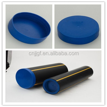 Plastic Pipe End Cap Buy Pipe Cap Pipe End Cap Plastic