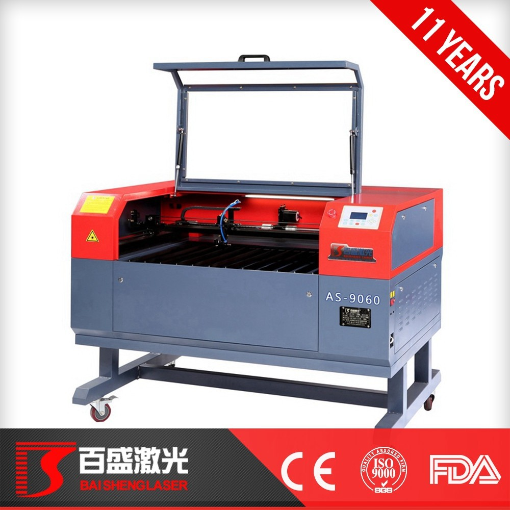 denim fabric laser cutting machine laser cutter for elastic jean and other clothing
