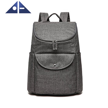 Versatile Handy Backpack Baby Diaper Bag For Boys And S Suitable Mom Dad