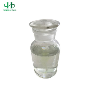 Food additive Propionic acid with best price CAS NO.79-09-4