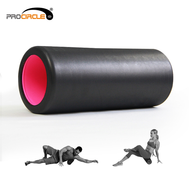 High Quality Cheap Muscle Body Roller Exercises