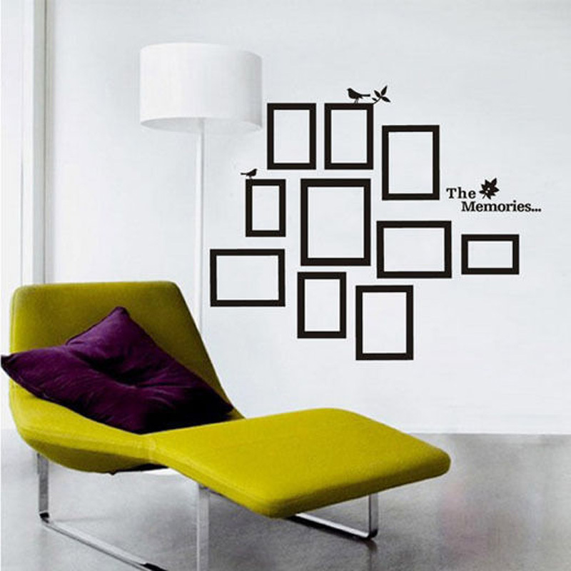 Fine Bedroom Wall Art Simple Wall Art For Bedroom Ideas Hd Picture Largest Home Design Picture Inspirations Pitcheantrous