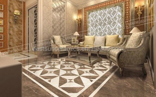 Marmol egipcio precios 600x600 baldosas de azulejo de suelo de marmol alicatados identificaci n - Suelos de marmol precios ...