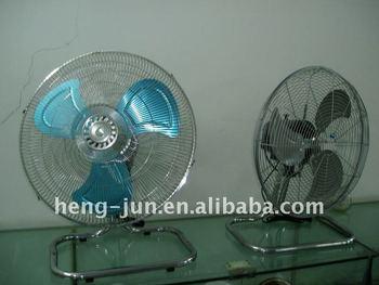 750mm Industrial Stand Fan