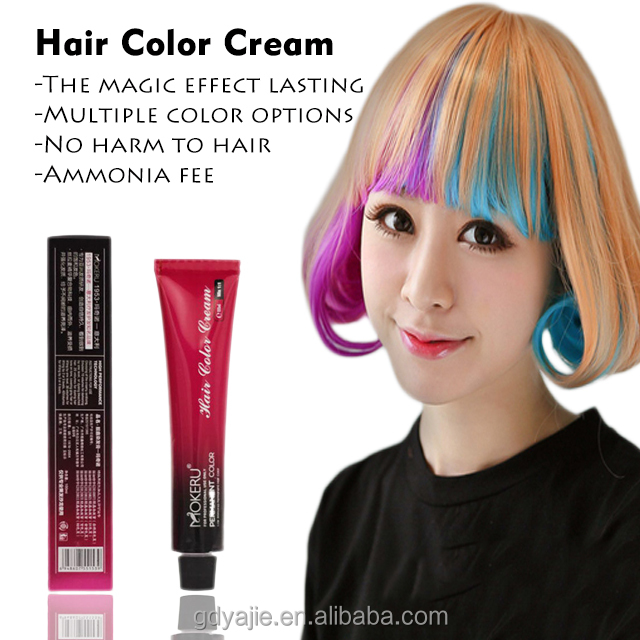 Protect Hair Color, Protect Hair Color Suppliers and Manufacturers ...