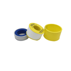 heat resistance ptfe tape gas pipe seal tape Teflons expandable ptfe tape