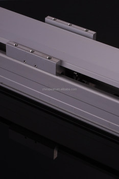 Lishui Robot Arm Kit Cnc 3d Laser Cutting Robot Diy Robot Arm - Buy
